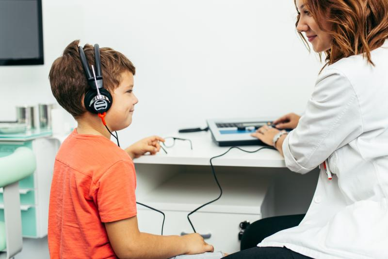hearing test vancouver